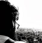 Muhammad Yasir Shaikh