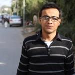 Hussain Cheema