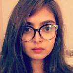 Aseela Haque