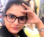 Yusra Jabeen