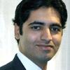 Abbas Mushtaq