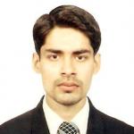 Haeeb Khawaja