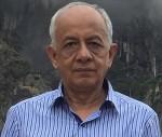 K S Venkatachalam