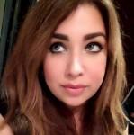 Shamila Ghyas