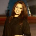 Sajja Shah