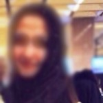Hina Kashif