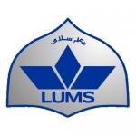 LUMS Alumni