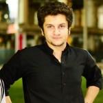 Abbis Haider