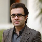 Ali Usman Qasmi