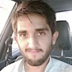 Shafi Nasir