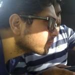 Aatish Dabral