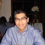 Jibran Habib