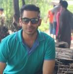 Shajeel Zaidi