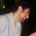Kazim Hamdani