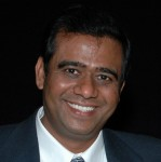 Sunil Rajguru