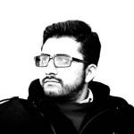 Eraas Haider