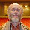 Dr David Frawley