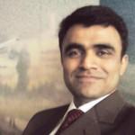 Abid M. Hassan