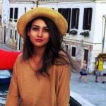 Fatima Nadeem