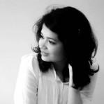 Saeeda Rizvi