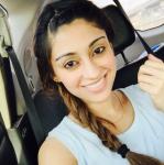 Nida Shahzad