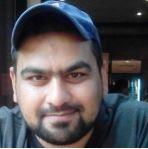 Mohammad Azam Mahmood Butt
