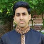 Hamza Junaid