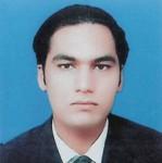 Syed Ali Afzal