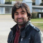 Shah Meer