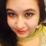 Ayesha Haq