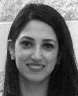 Natasha Tariq