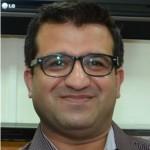 Shernawaz Gul