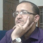 Faraz Muhammad Fateh