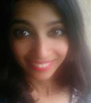 Ambreen Shah