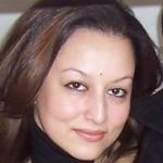 Zainab Jabbar