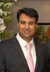 Adnan Rafiq