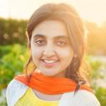 Fatima Azhar
