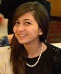 Mariam Javed