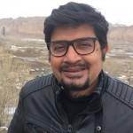 sanjay.kumar