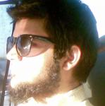 Mustafa Akram Moghal