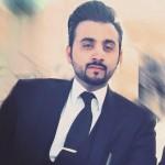 Fazeel Gujjar