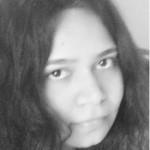 Zahra Akbar
