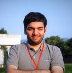 Osama Bin Haroon