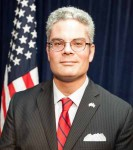 Zachary V. Harkenrider