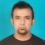 Rahul Aijaz