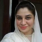 Tazeen Imran