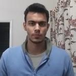 Ahsan Zafeer