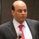 Wasay Jalil