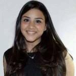 Zeynab Roomi