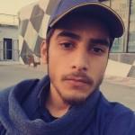 Hadi Ahmad